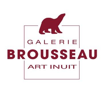 Galerie Art Inuit Brousseau