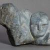 Toona Iquliq-trois visages