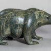 Ottokie Samayualie-Bear
