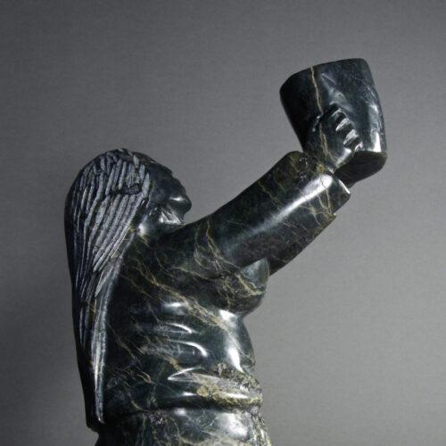 Kellipalik Qimirpik-Femme