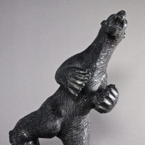Samuel Ogruk-Bear