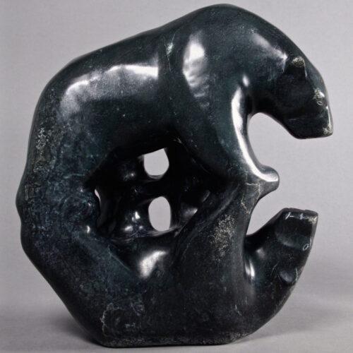 Tony Oqutaq-Bears