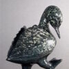 Pudlalik Shaa-Bird