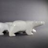 Joanie Ragee-Three Bears