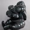 Padlaya Qiatsuk-Mère et enfant_Image_6