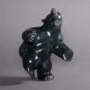 Dancing Bear-Pudlalik Shaa